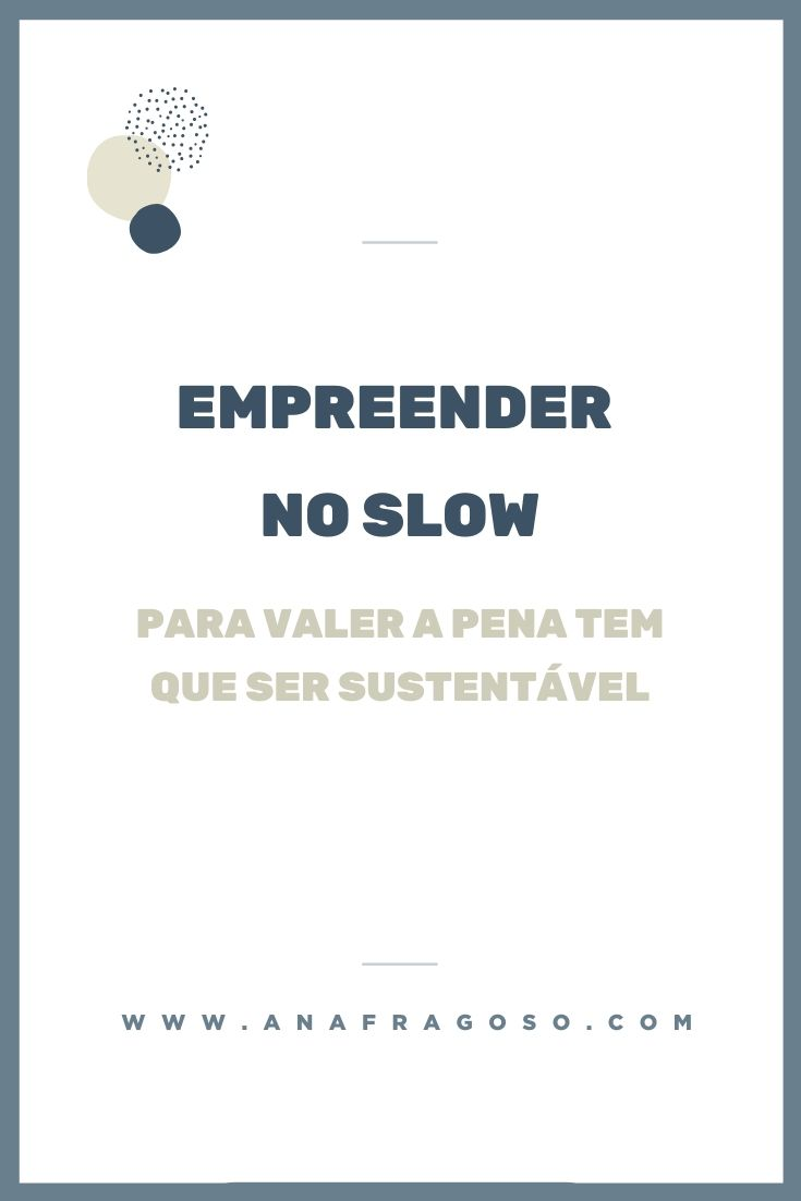 slow_marketing_tem_que_ser_sustentavel